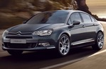 CITROEN C5