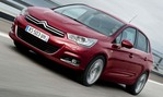CITROEN C4