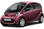 CITROEN C-ZERO