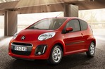 CITROEN C1