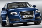 AUDI A3 SPORTBACK