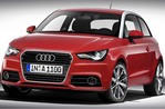 AUDI A1