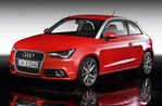 AUDI A1 SPORTBACK