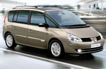 RENAULT ESPACE