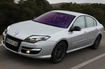 RENAULT LAGUNA