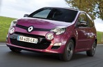 RENAULT TWINGO