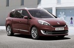 RENAULT GRAND SCENIC 