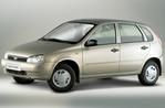 Продам Калину - Легковые автомобили в Челябинске на Slando.
