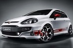 ABARTH PUNTO EVO