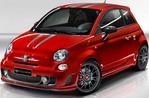 ABARTH 695