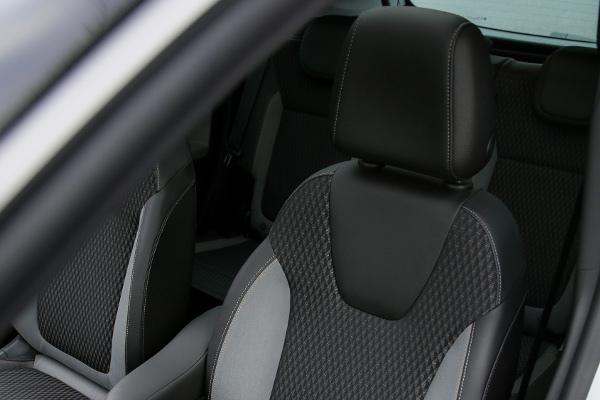 comprar opel crossland x selective 1 2 turbo start stop ecotec 110cv. Black Bedroom Furniture Sets. Home Design Ideas
