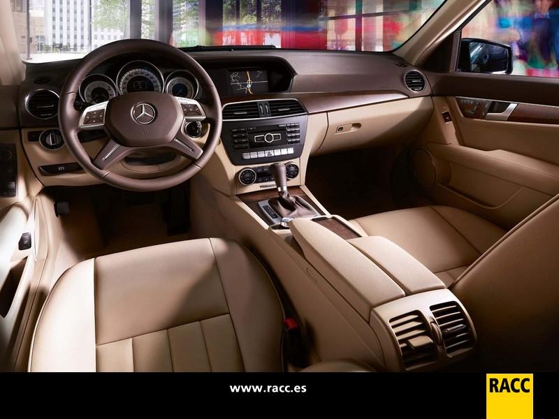 Ofertas Mercedes - Autocasion.com